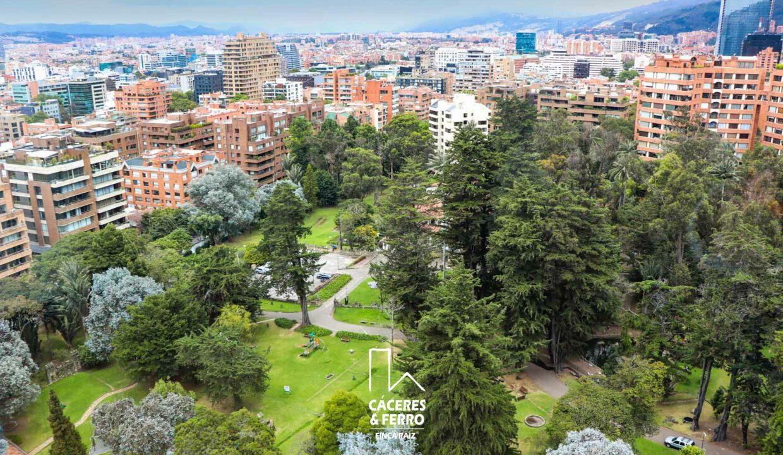 CaceresyFerroInmobiliaria-Caceres-Ferro-Inmobiliaria-CyF-Chapinero-Chico-Norte-Apartamento-Venta-6
