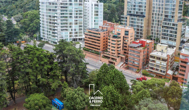 CaceresyFerroInmobiliaria-Caceres-Ferro-Inmobiliaria-CyF-Chapinero-Chico-Norte-Apartamento-Venta-7