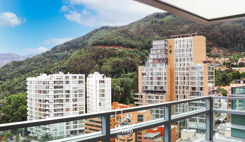 CaceresyFerroInmobiliaria-Caceres-Ferro-Inmobiliaria-CyF-Chapinero-Chico-Norte-Apartamento-Venta-8