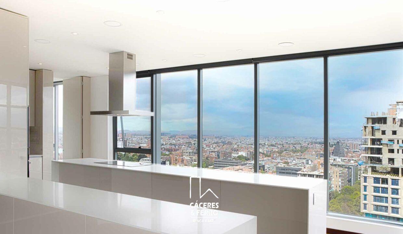 CaceresyFerroInmobiliaria-Caceres-Ferro-Inmobiliaria-CyF-Chapinero-Chico-Norte-Apartamento-Venta-9
