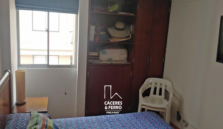 CaceresyFerroInmobiliaria-Caceres-Ferro-Inmobiliaria-CyF-Usaquen-Cedritos-Apartamento-Arriendo-22725-10