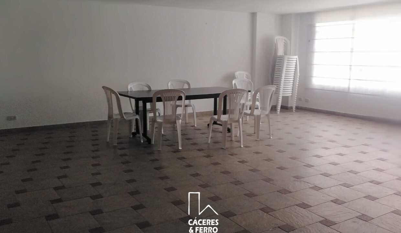 CaceresyFerroInmobiliaria-Caceres-Ferro-Inmobiliaria-CyF-Usaquen-Cedritos-Apartamento-Arriendo-22725-13