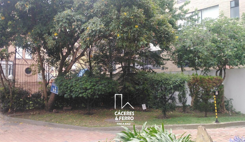 CaceresyFerroInmobiliaria-Caceres-Ferro-Inmobiliaria-CyF-Usaquen-Cedritos-Apartamento-Arriendo-22725-14