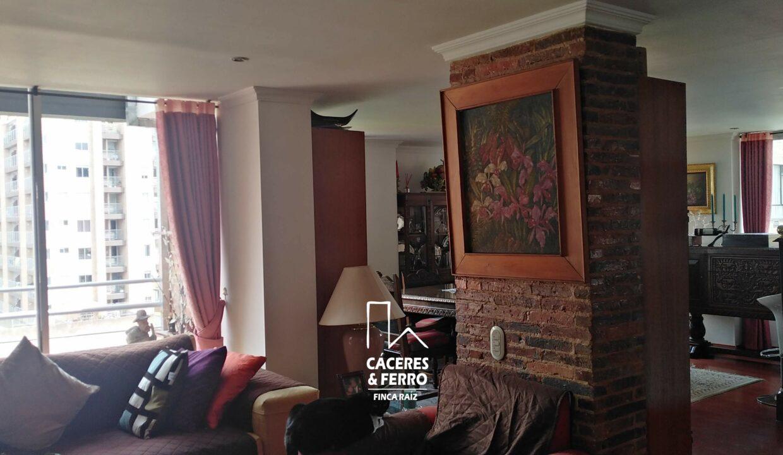 CaceresyFerroInmobiliaria-Caceres-Ferro-Inmobiliaria-CyF-Usaquen-Cedritos-Apartamento-Arriendo-22725-2