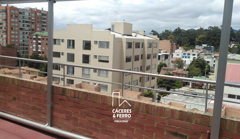 CaceresyFerroInmobiliaria-Caceres-Ferro-Inmobiliaria-CyF-Usaquen-Cedritos-Apartamento-Arriendo-22725-8