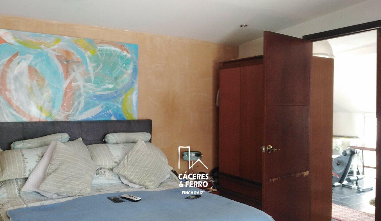 CaceresyFerroInmobiliaria-Caceres-Ferro-Inmobiliaria-CyF-Usaquen-Cedritos-Apartamento-Arriendo-22725-9